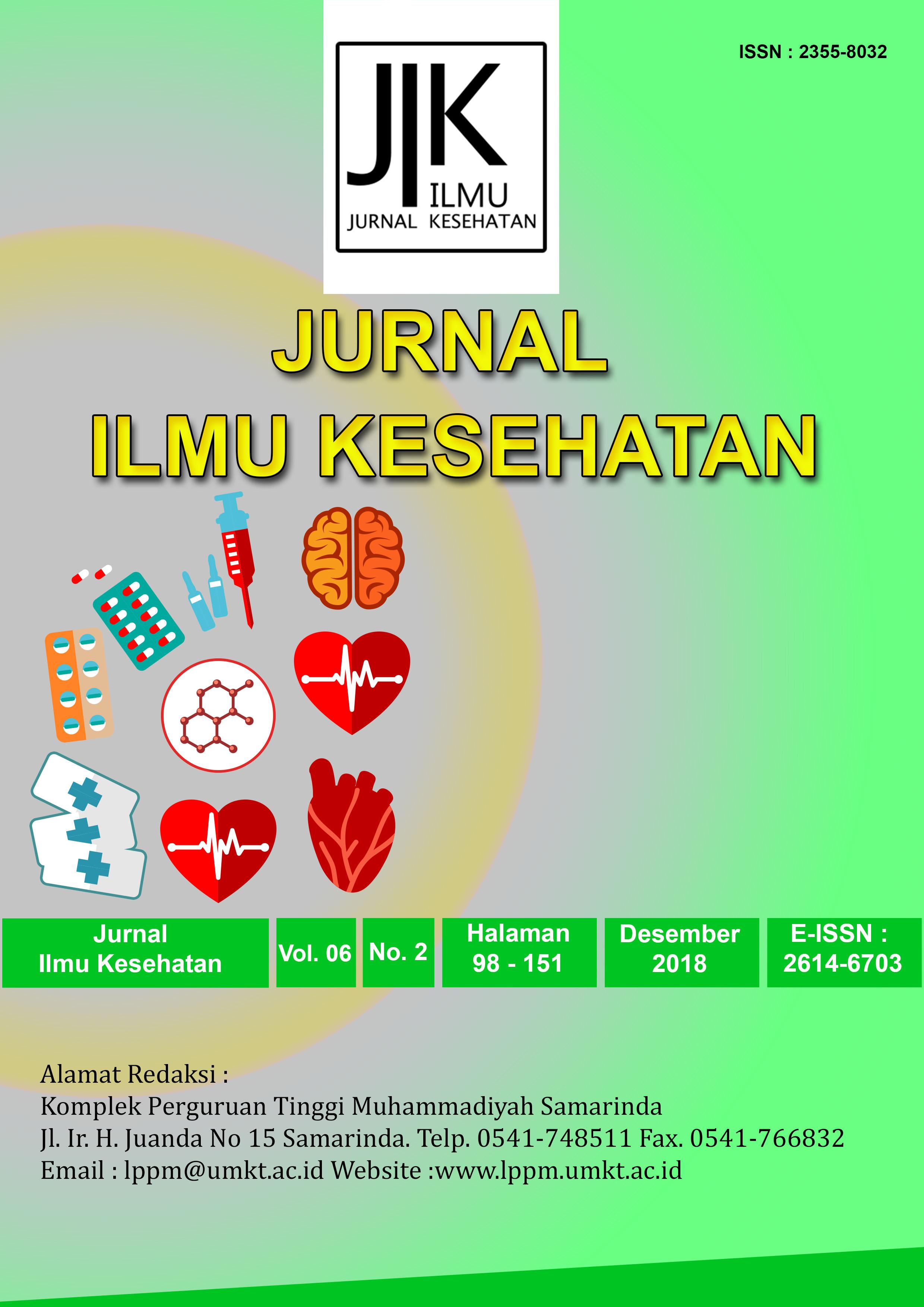 Status Nutrisi Pasien Hemodialisa di Rumah Sakit Umum Daerah